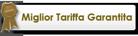 Miglior Tariffa Garantita Hotel San Donato Bologna